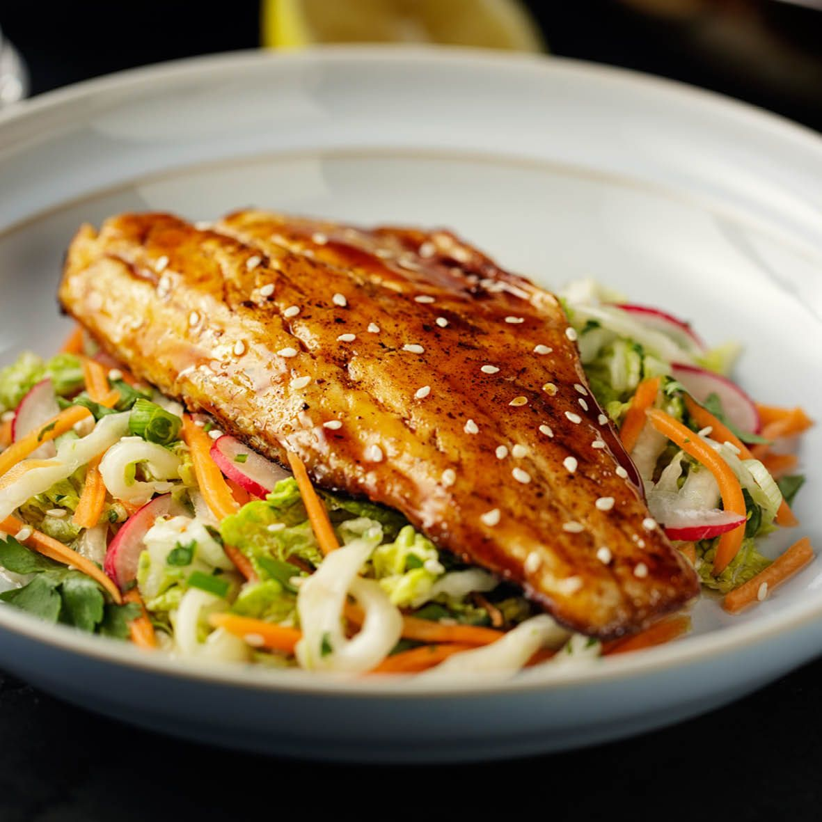 Teriyaki_Morwong_with_Asian_Slaw.jpg