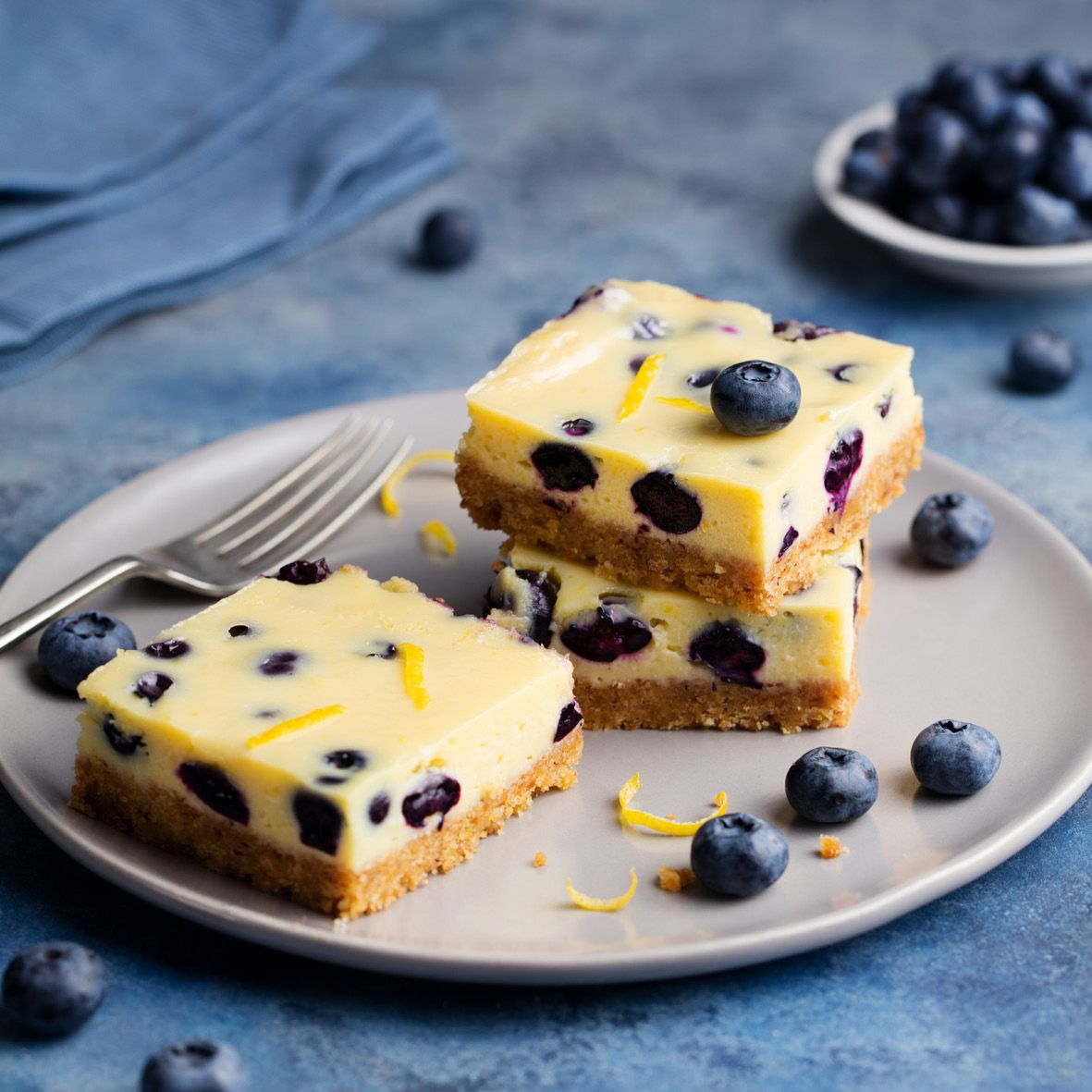 Vegan_Blueberry_Cheesecake_Slice.jpg