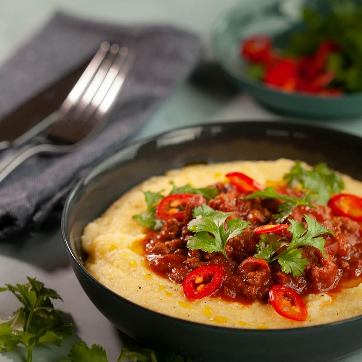 Chilli_Con_Carne_with_Polenta.jpg