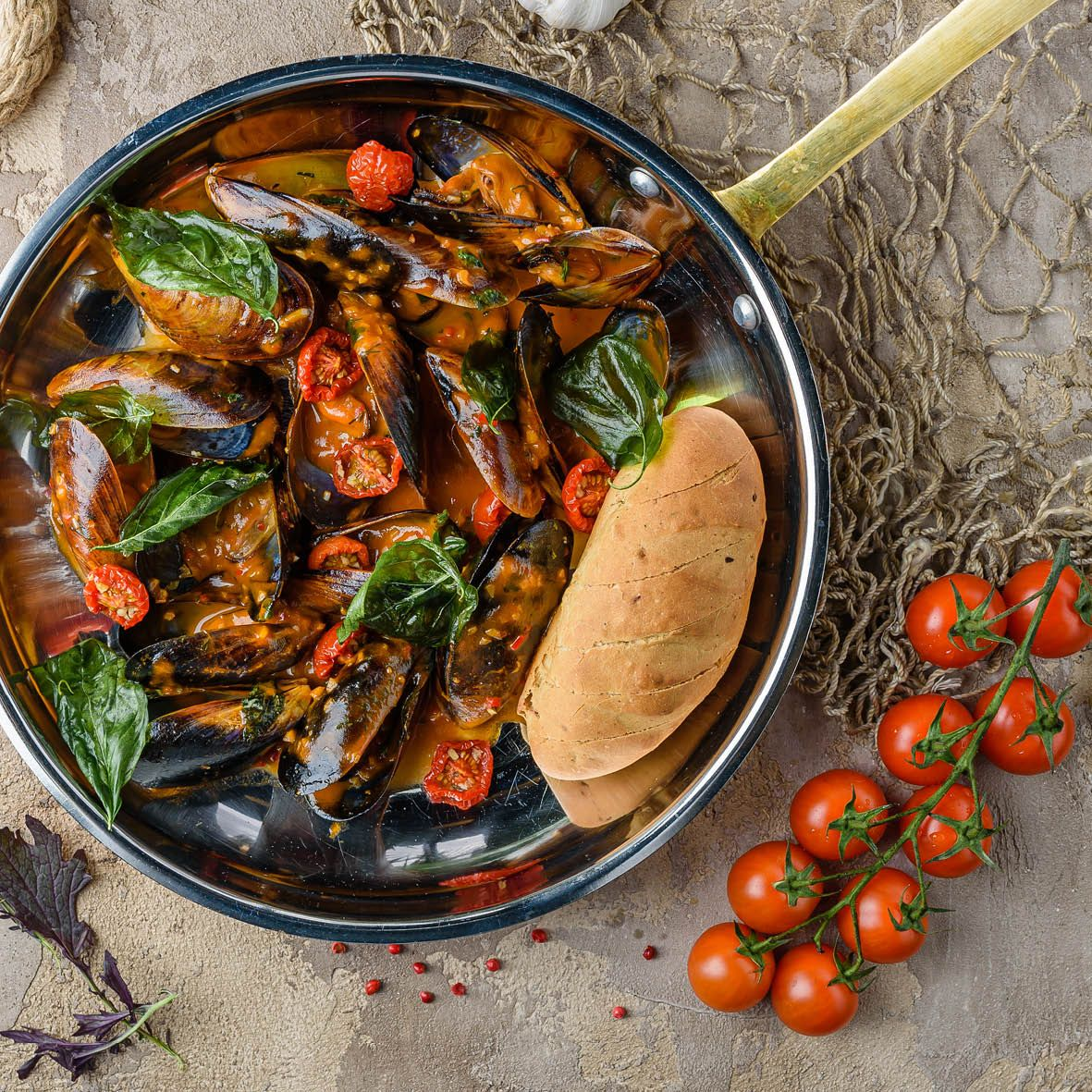 Tasmanian Mussels with Tomato, Fennel and Basil.jpg