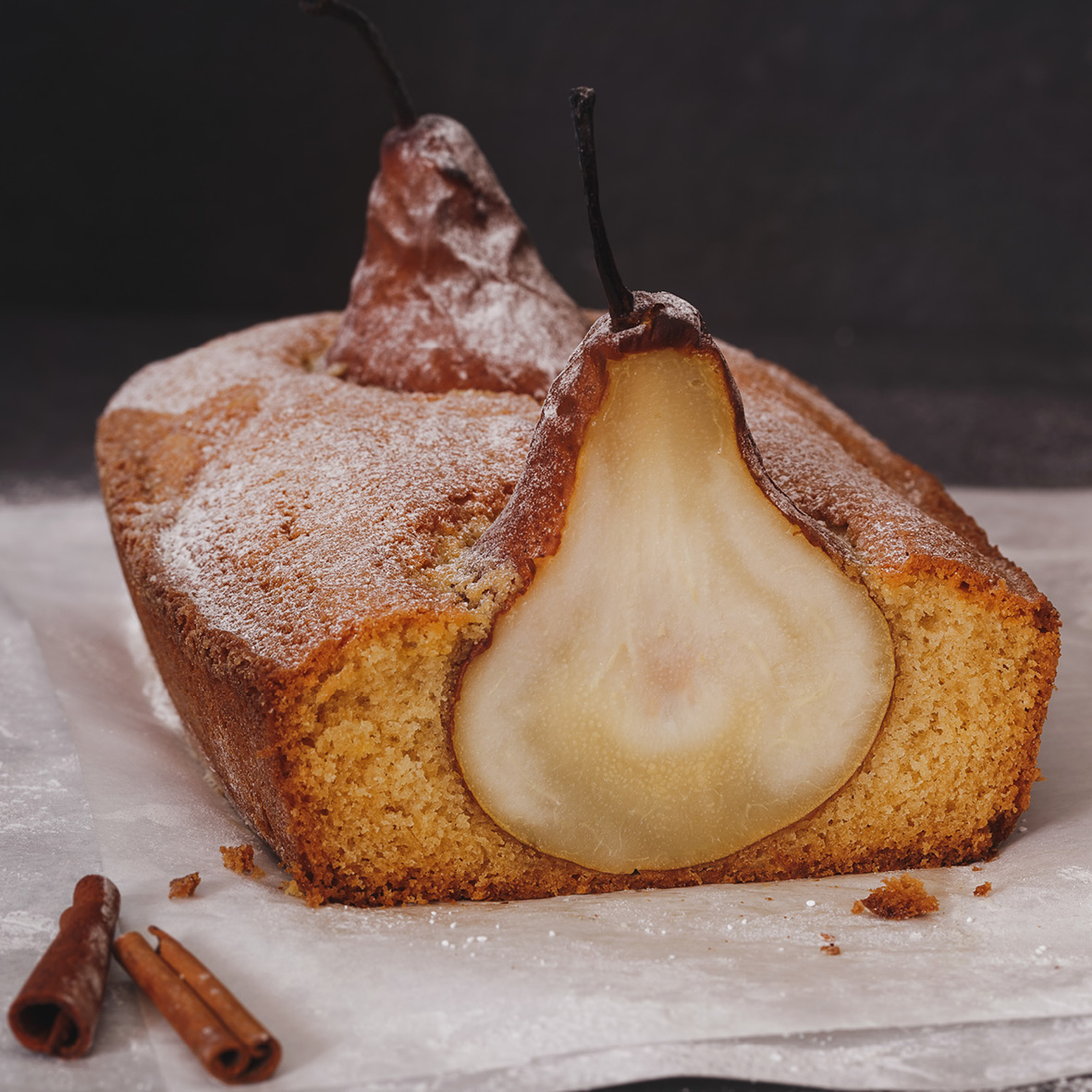 almond_cake_with_poached_pears.jpg