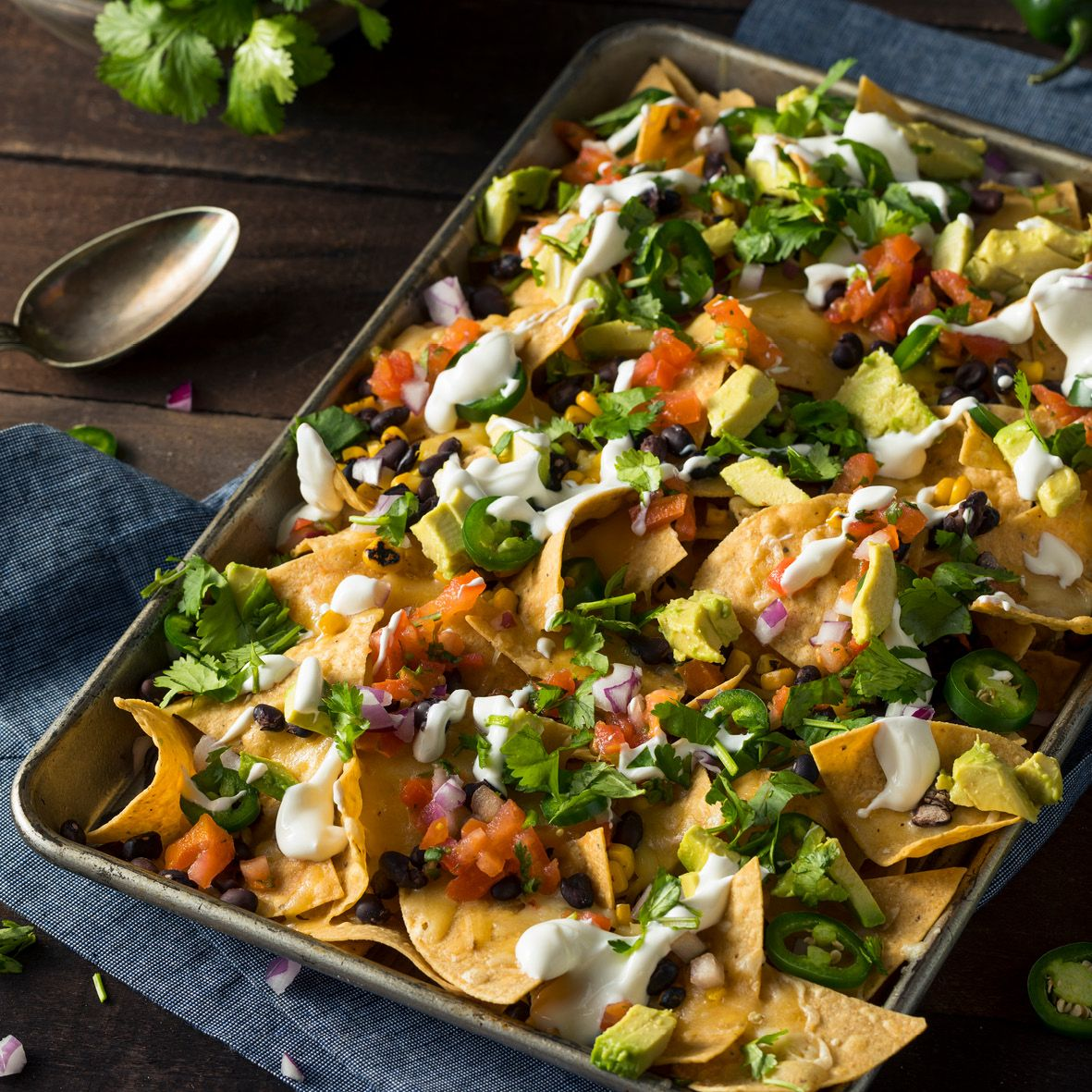 Fully loaded nachos.jpg