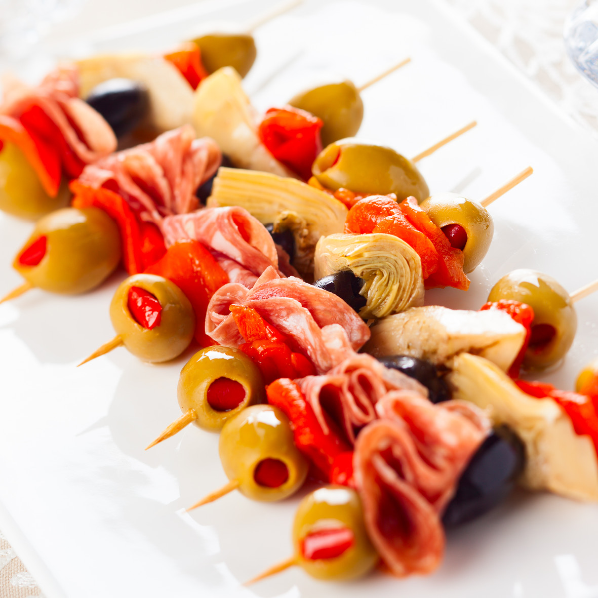 Antipasto Skewers square.jpg