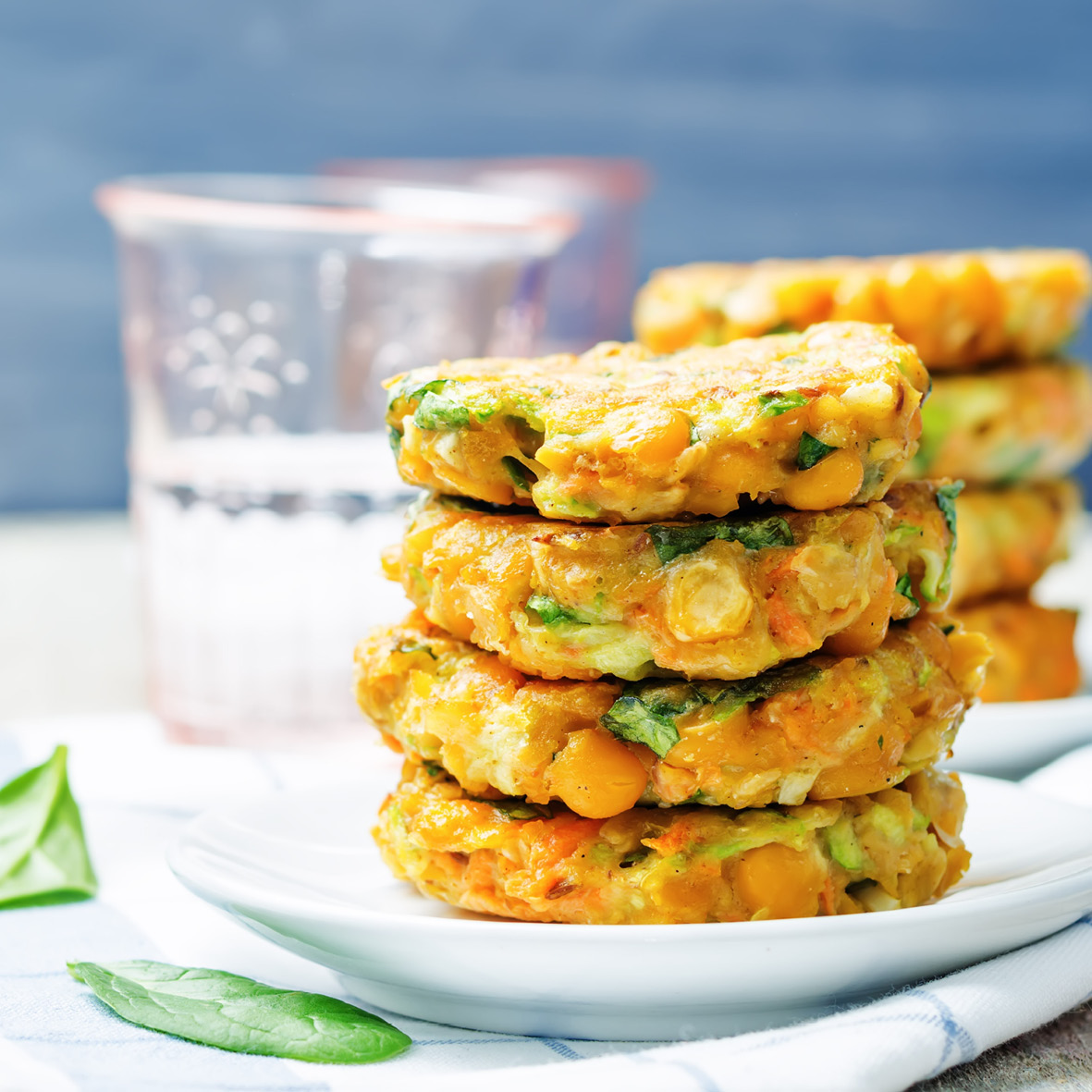 corn and zucchini fritters.jpg