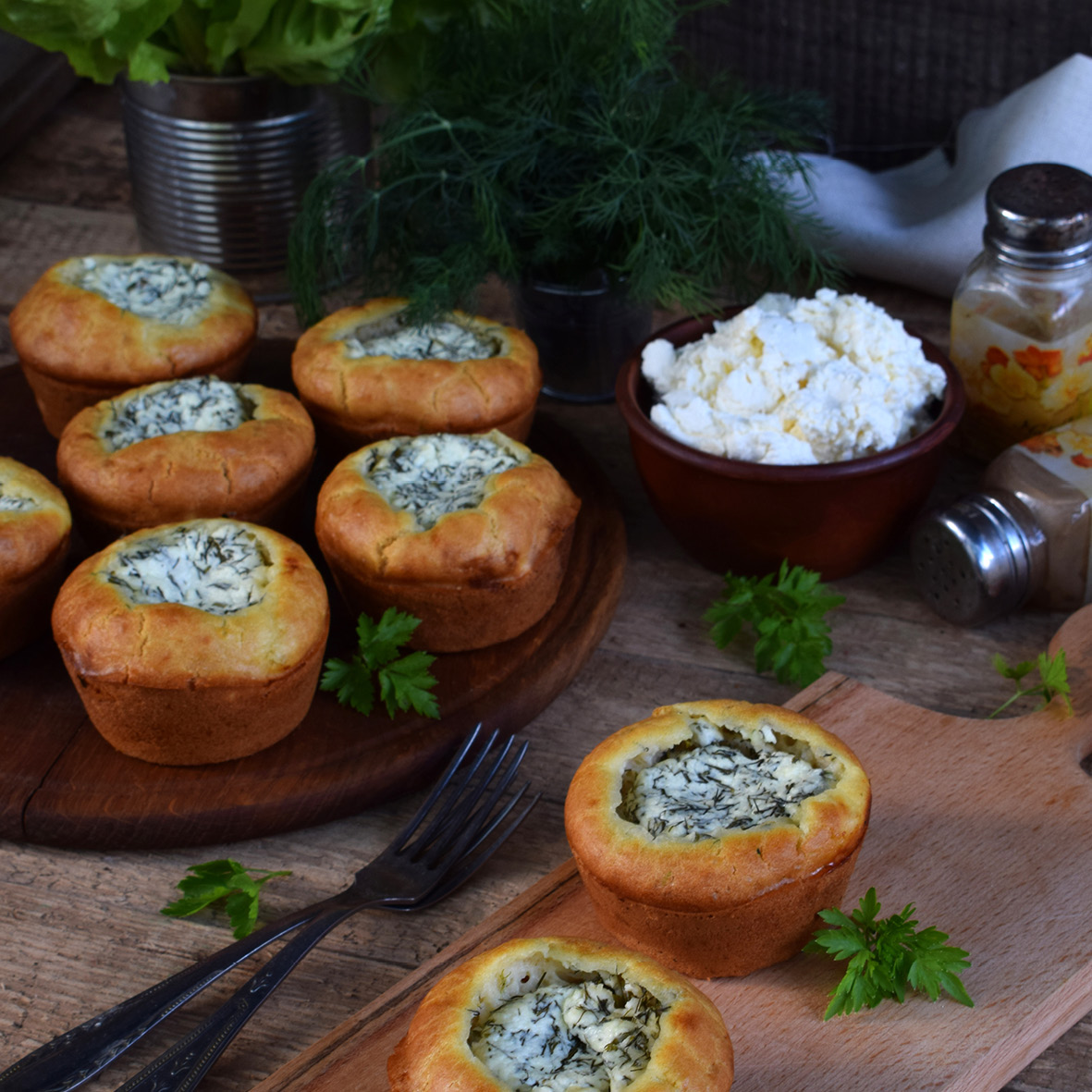 asparagus_spinach_and_feta_muffins.jpg