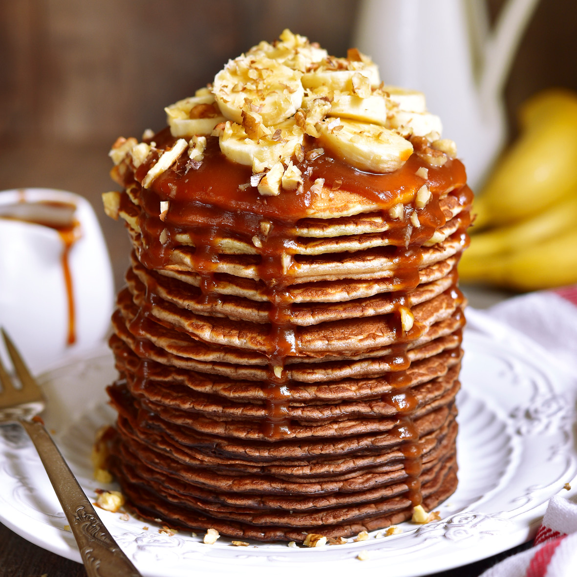 chocolate_ombre_pancakes.jpg