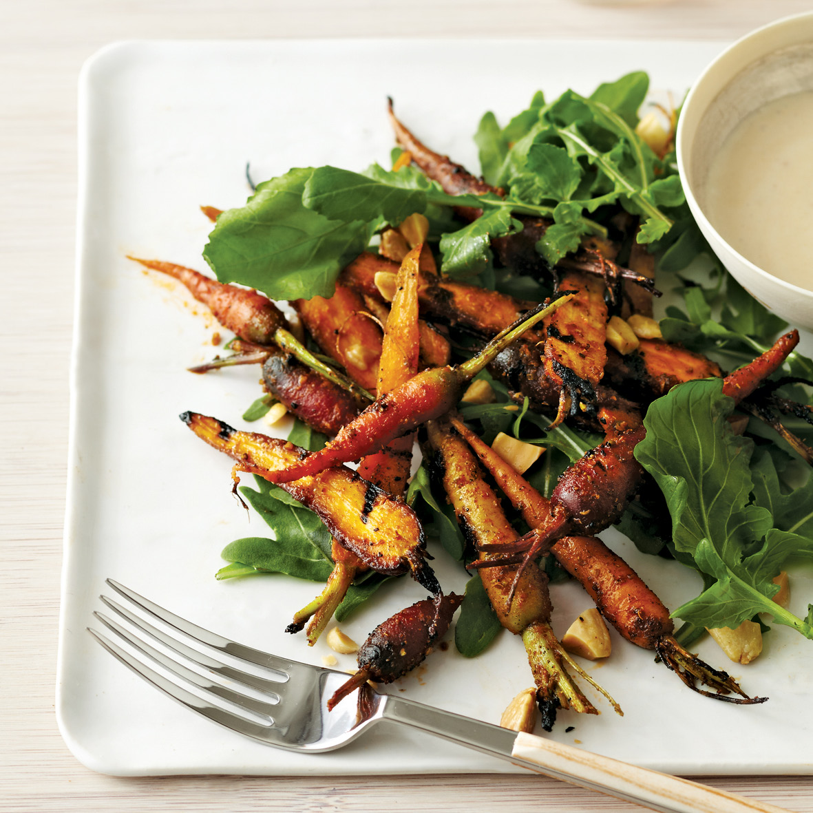 grilled_carrot_with_burnt_butter_vinaigrette.jpg