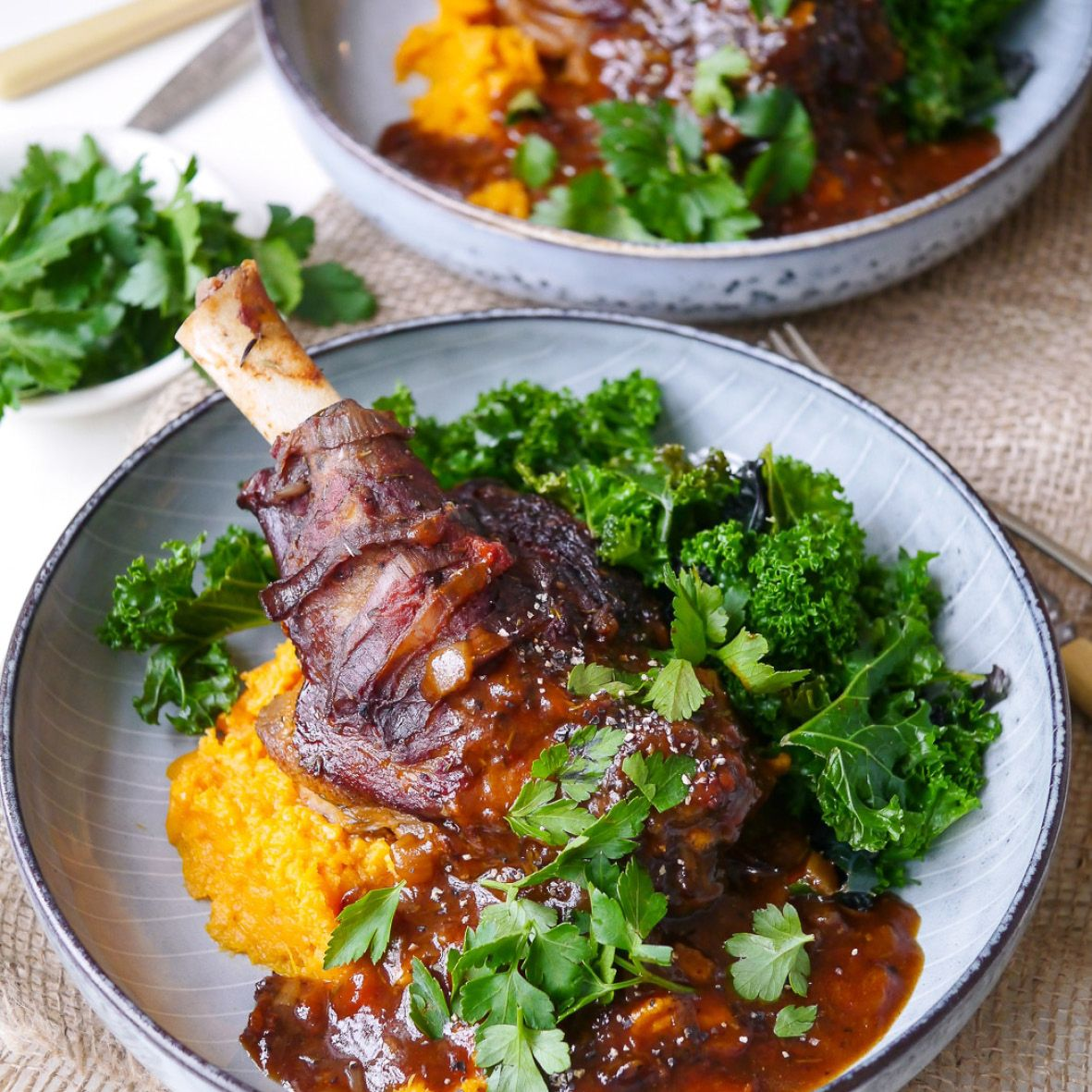 Slow cooked lamb shanks with thyme and balsamic.jpg