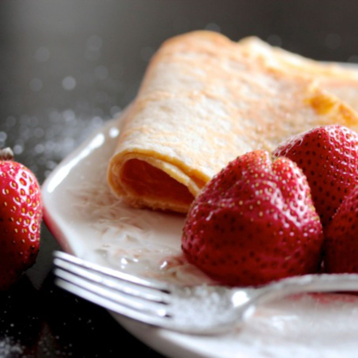 Strawberry crepes.jpg
