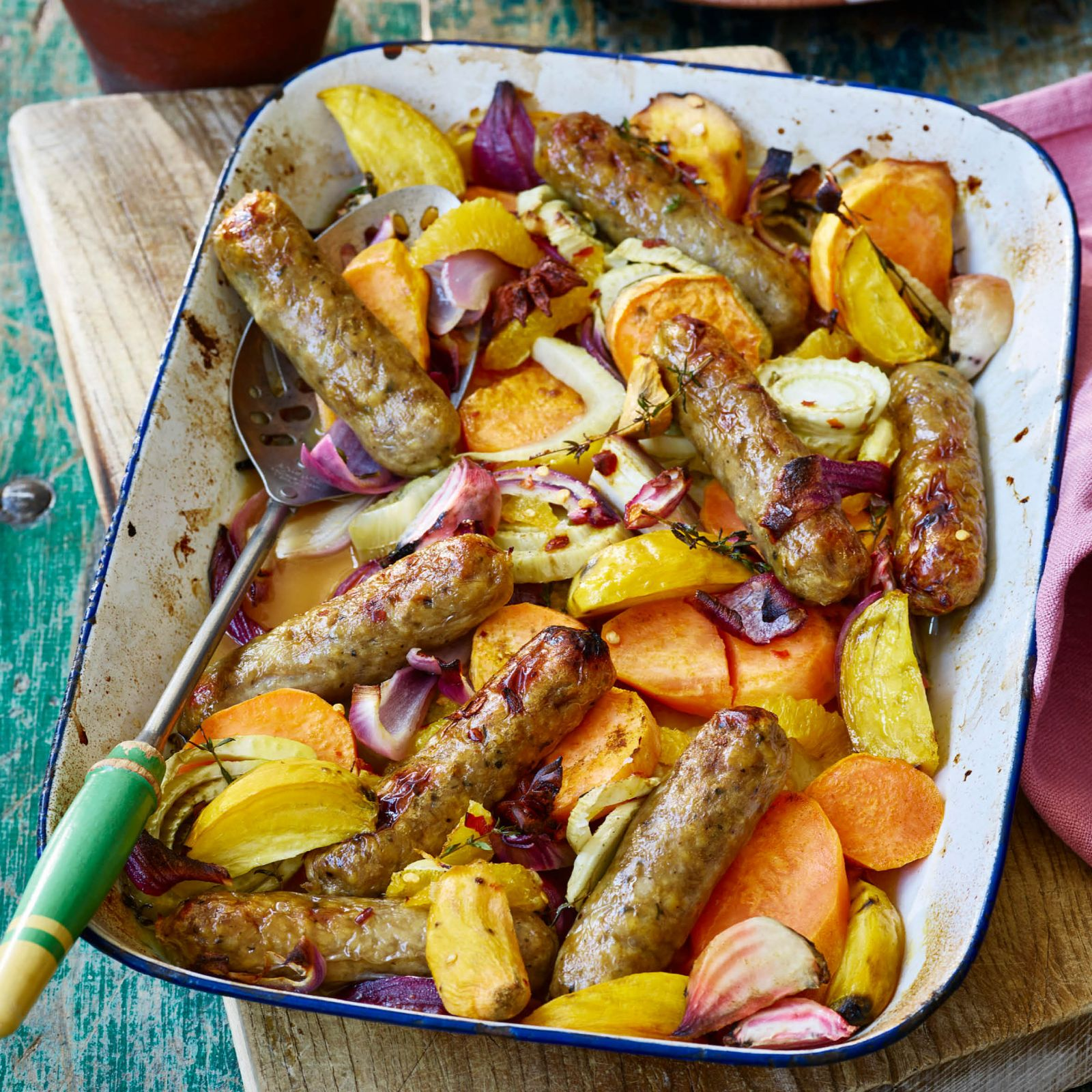 Baked_Marmalade_Sausages_and_Veggies.jpg