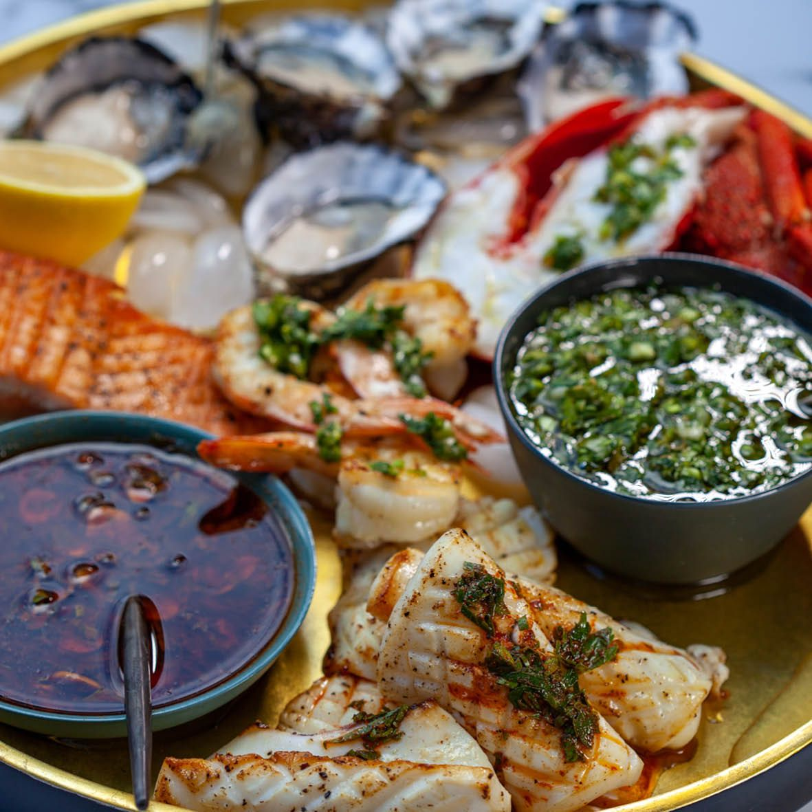 Seafood_Platter_with_Coriander-Tarragon_Salsa_Verde_and_Lemon-Paprika_Dressing.jpg
