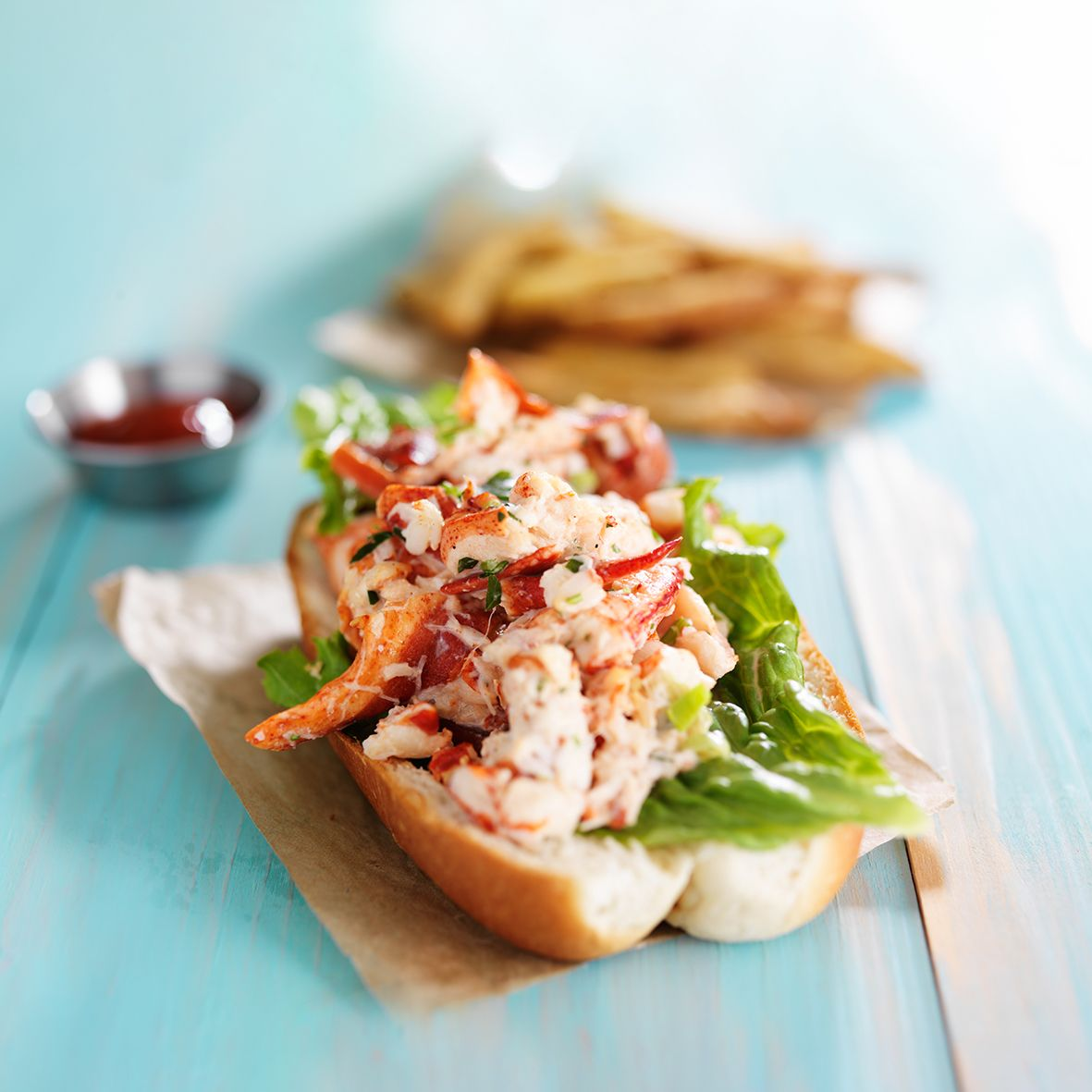 Tasmanian_Crayfish_Buns_-_Website_Tile.jpg