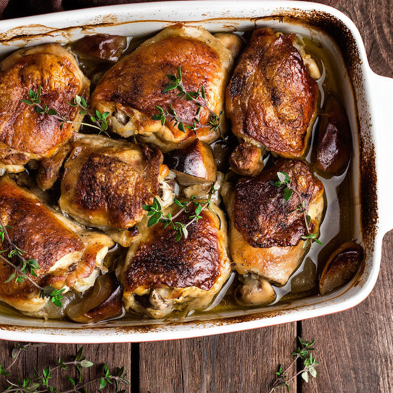 herb_and_garlic_roasted_chicken.jpg