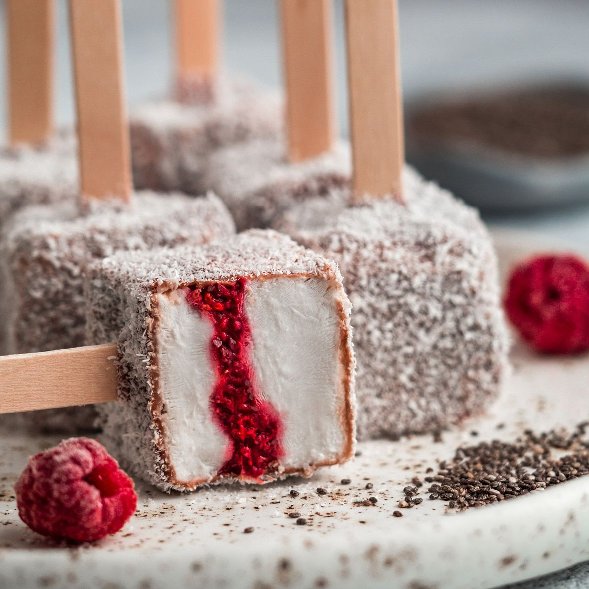 Lamington ice-cream pops.jpg