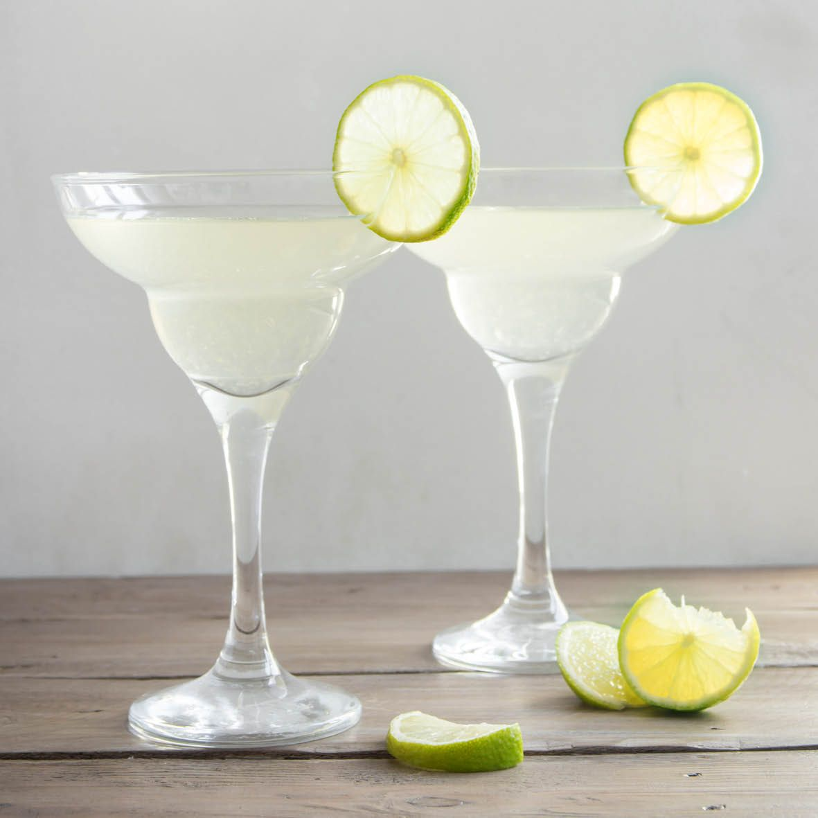 Cucumber_Lime_Martini.jpg