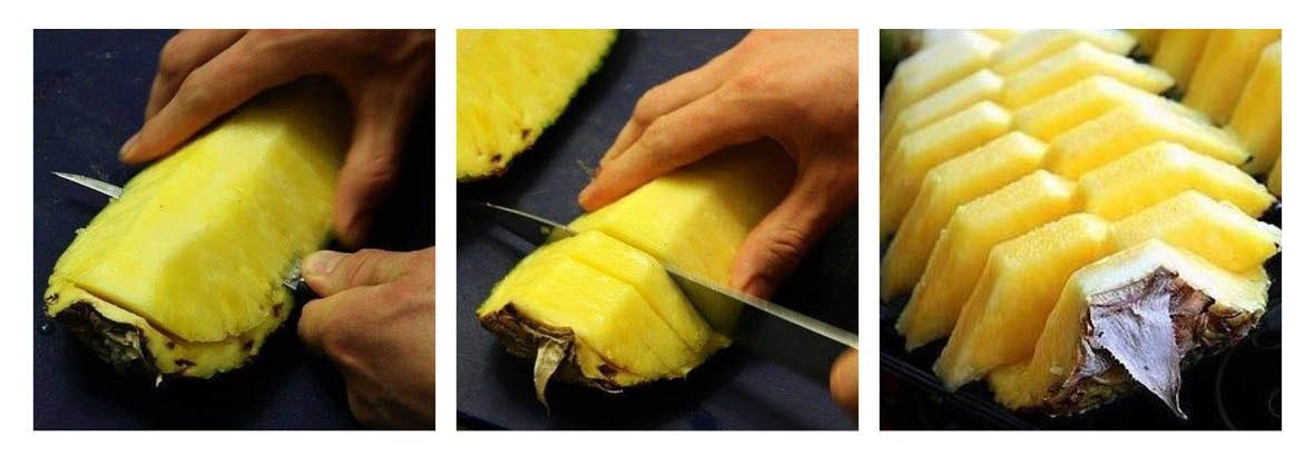 How to Cut a Pineapple - 15.1.19-steps2.jpg