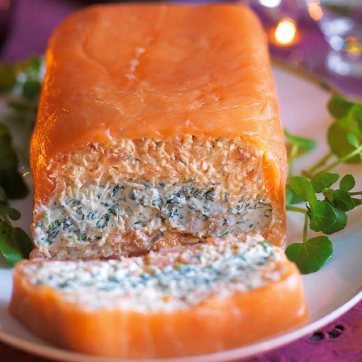 Smoked_Salmon_and_Crayfish_Terrine.jpg