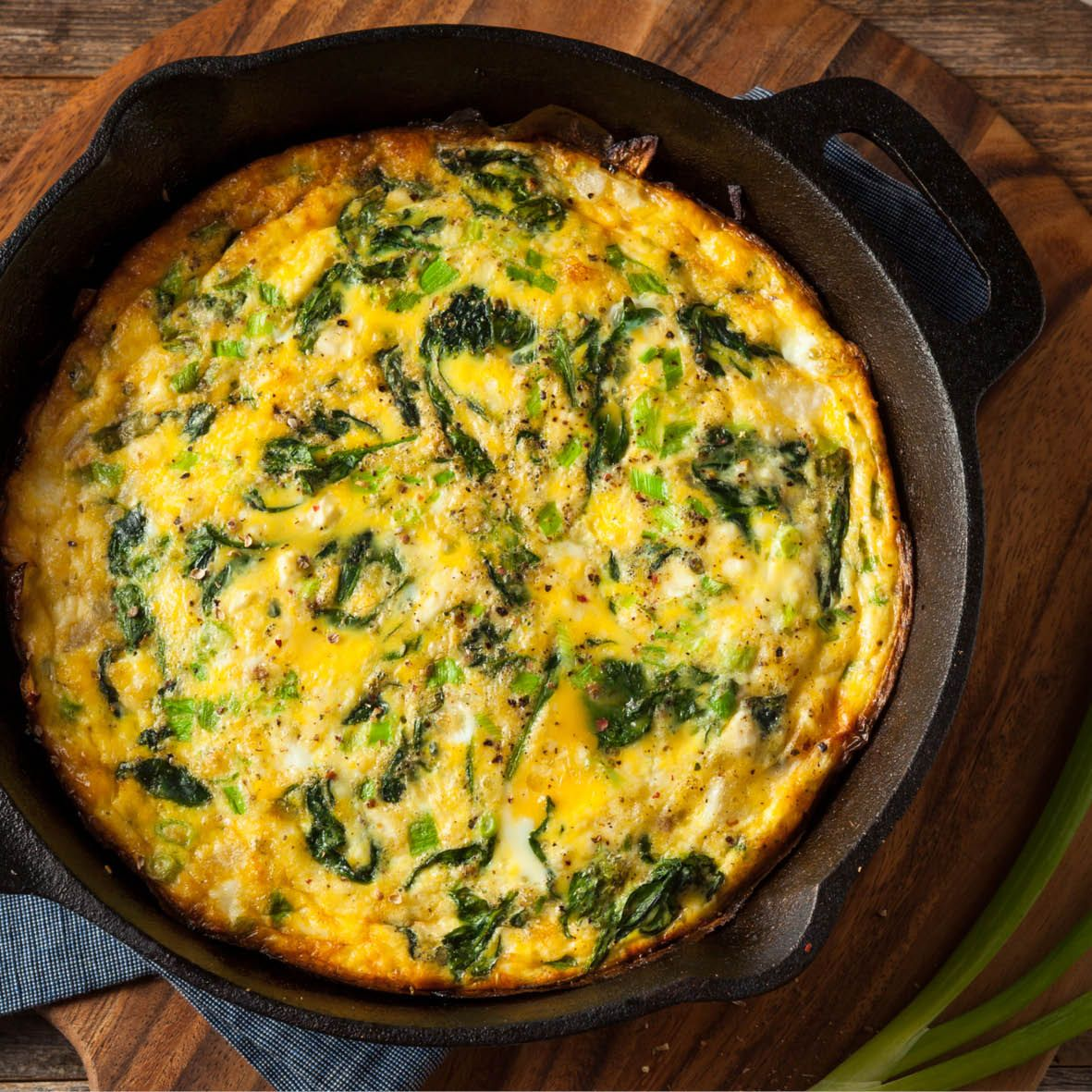 Three Cheese Frittata.jpg