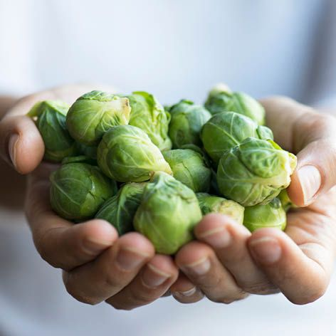How_to_use_Brussels_Sprouts_..._kitchen_helper2.jpg