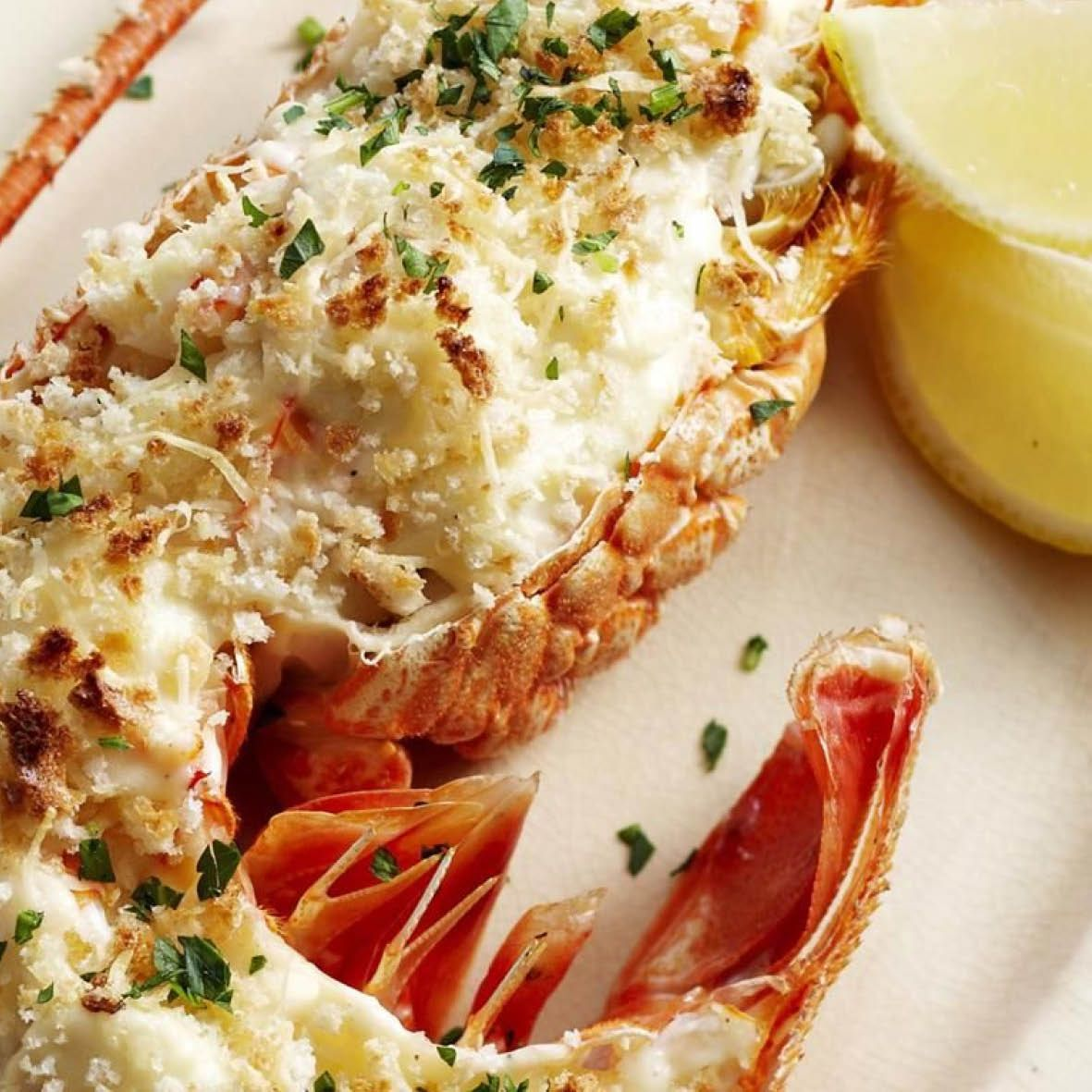 Crayfish_Mornay.jpg