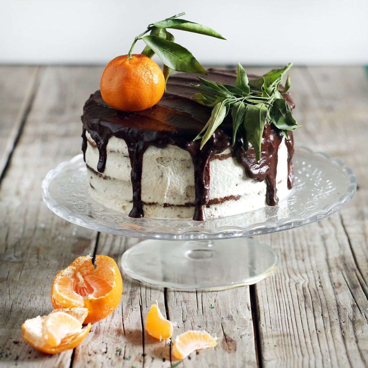 Mandarin_Almond_and_Chocolate_Cake.jpg