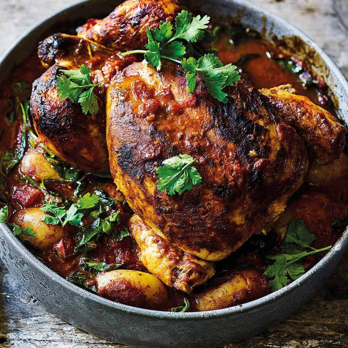 Tikka Masala Spiced Whole Chicken.jpg