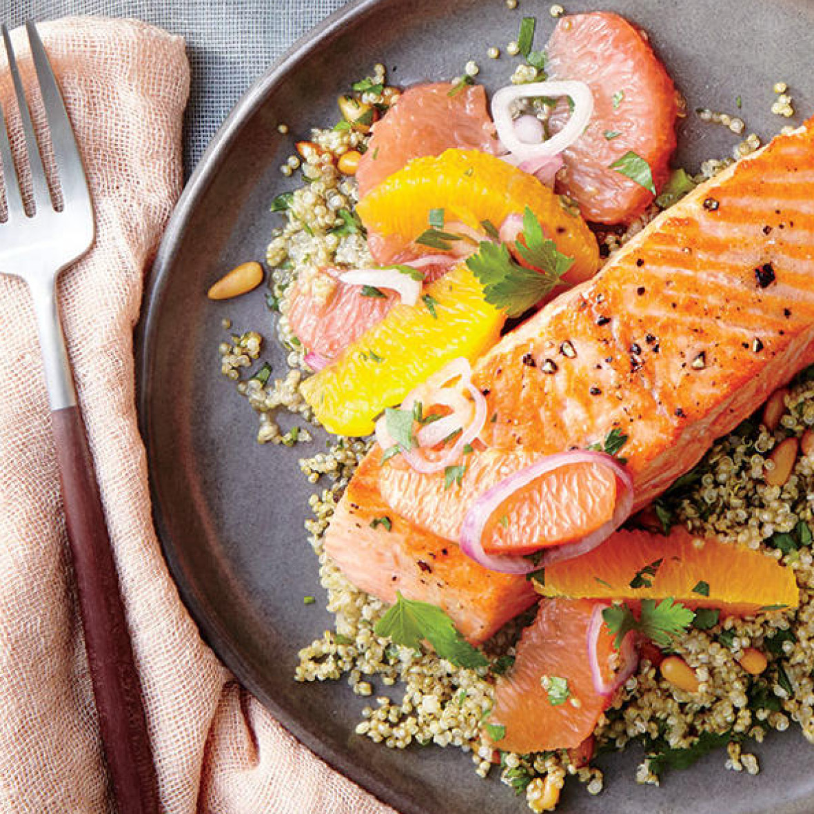 Sauteed salmon with citrus salsa.jpg