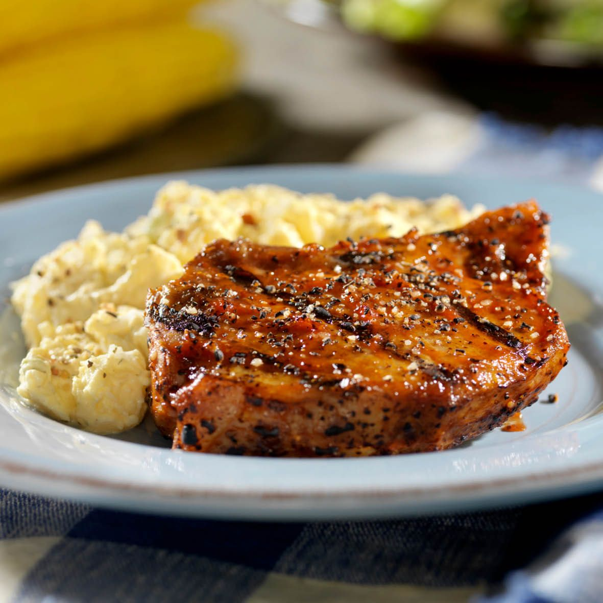 Sticky_Pork_Loin_Chops.jpg