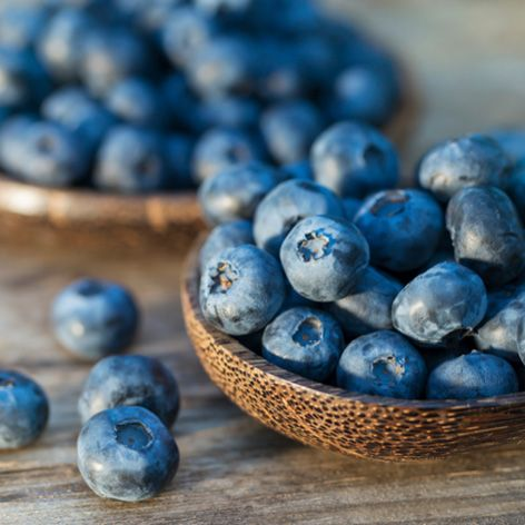 Blueberries_..._Berry_berry_good_for_you_-_20.8.192.jpg