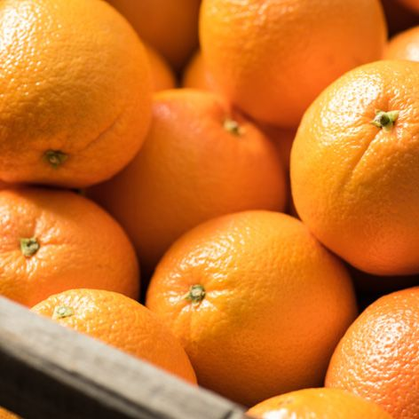 6_reasons_you_should_be_eating_navel_oranges_-_15.10.192.jpg