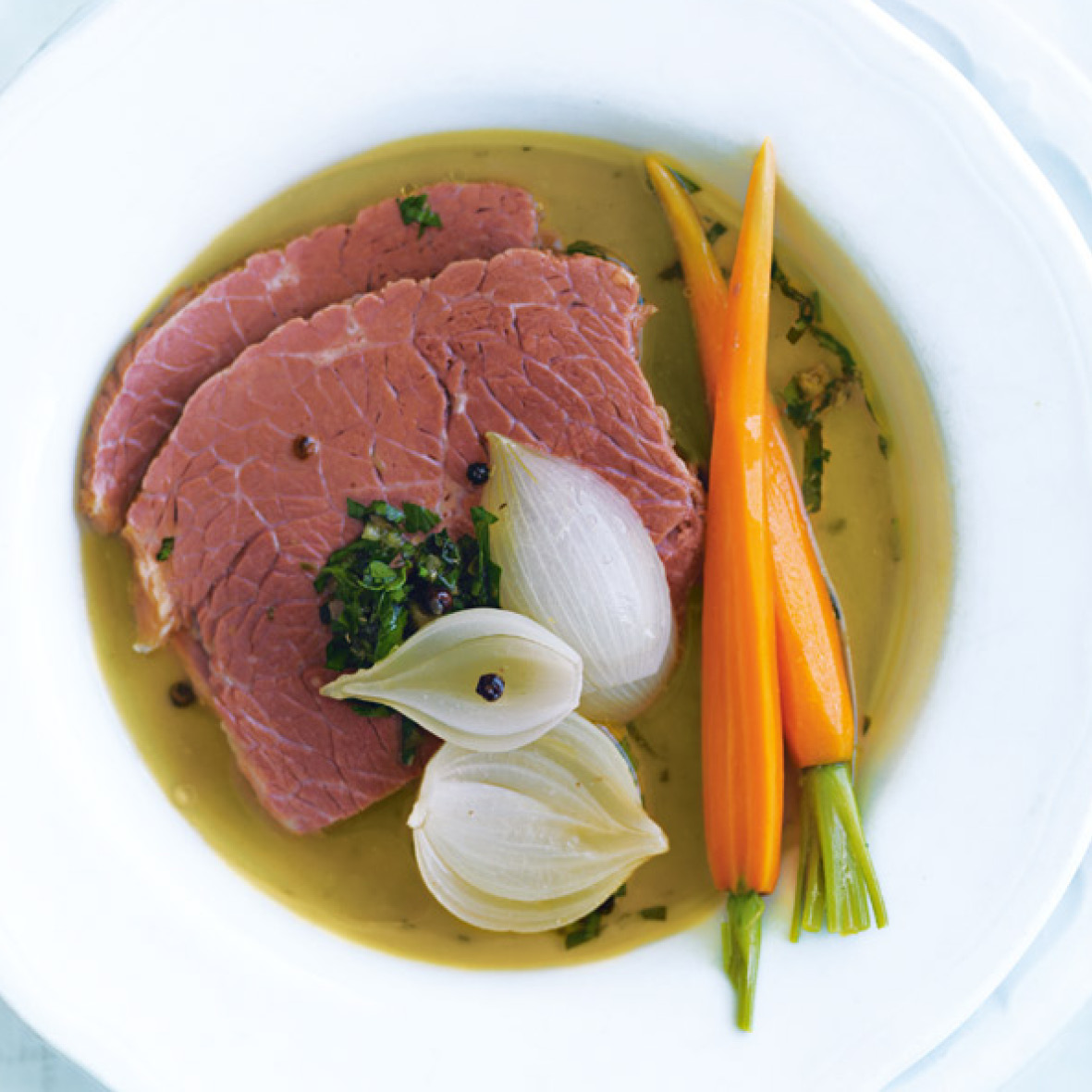 corned_beef_in_broth_with_salsa_verde.jpg