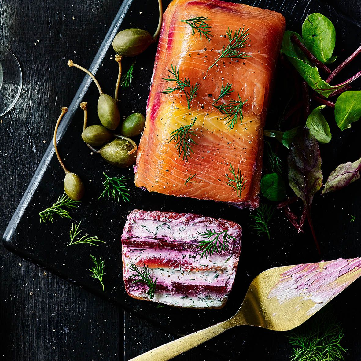 Salmon_and_Beet_Terrine.jpg