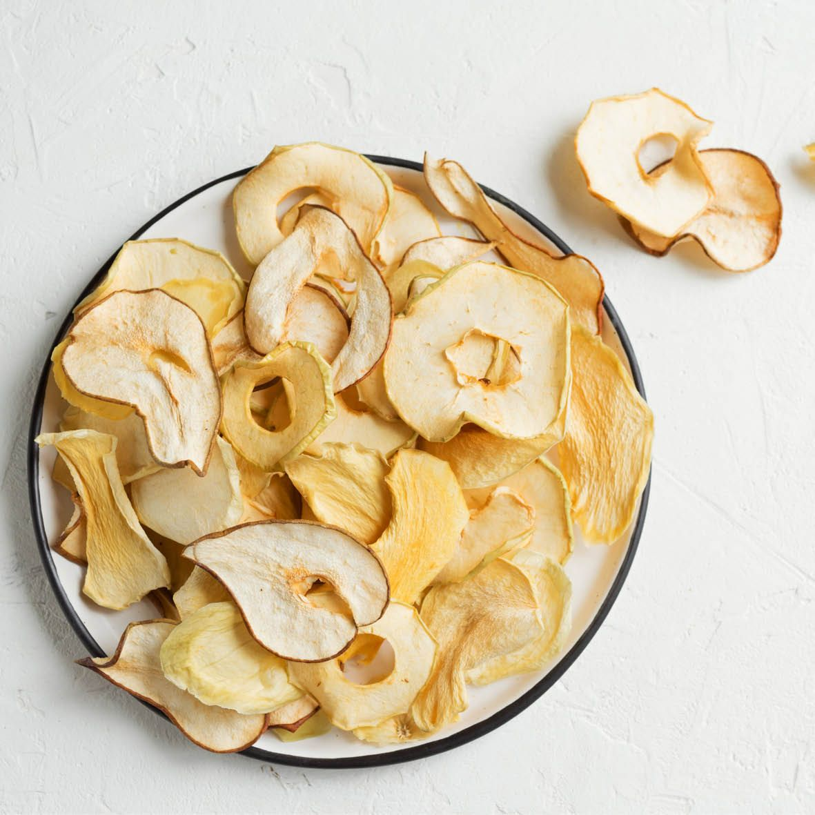 pear_and_apple_chips.jpg