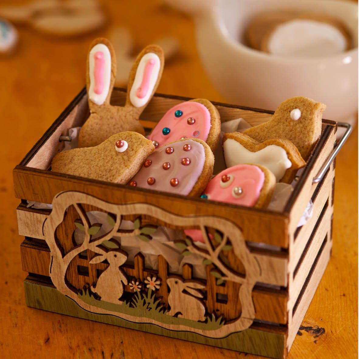 Easter Bunny Biscuits.jpg