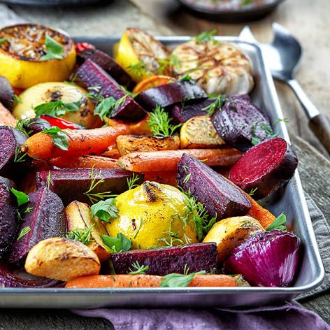 How_to_get_perfectly_crispy_roast_vegetables_..._kitchen_helper2.jpg