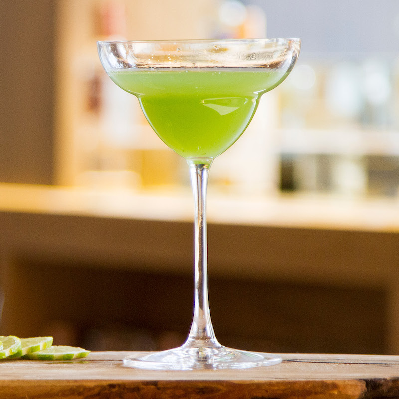 Cucumber Lime Martini.jpg