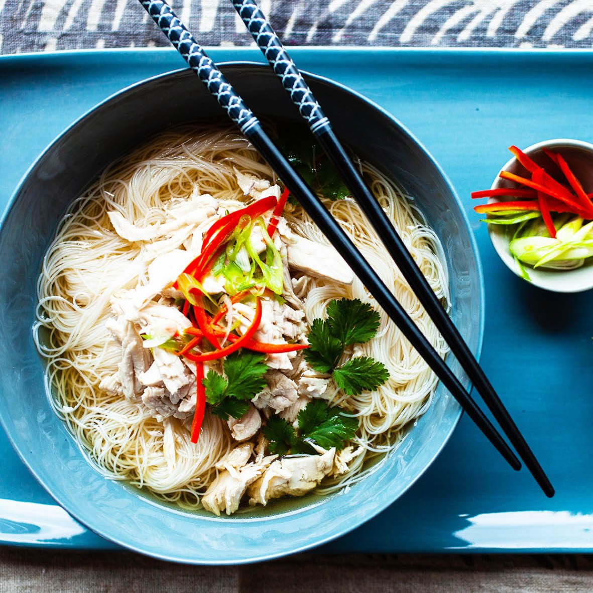 Asian-inspired_Chicken_Noodle_Soup.jpg