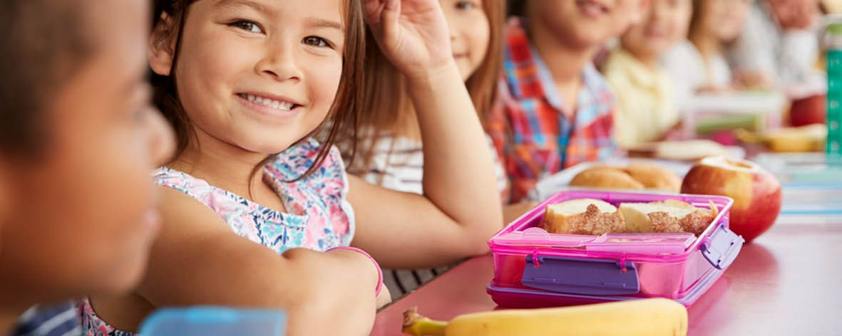 Three ways to make school lunches easier … back to school.jpg