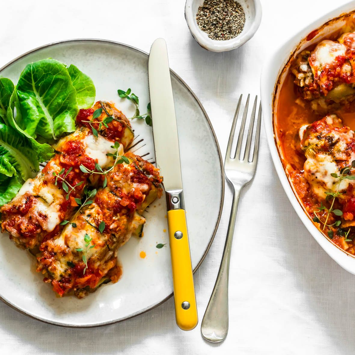 Baked_Zucchini_Cannelloni.jpg