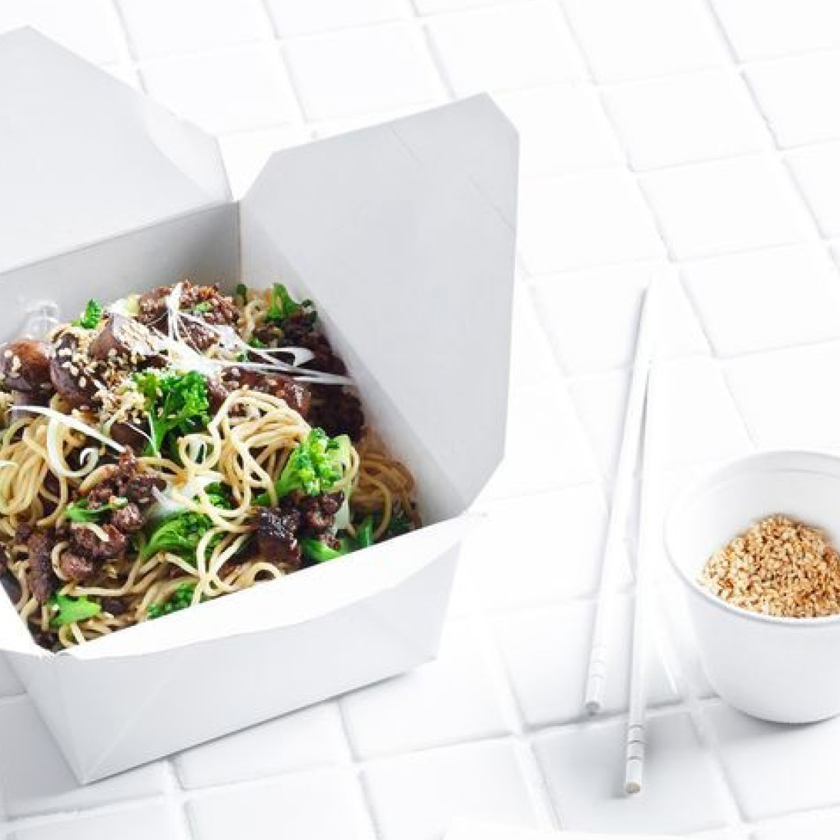 sticky beef noodles with sesame mushrooms.jpg