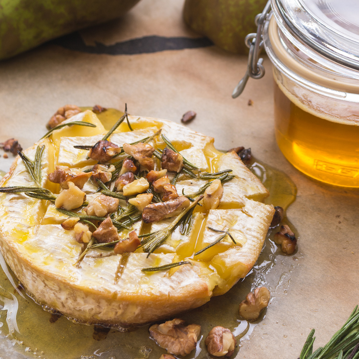 baked brie with honey walnut and pears.jpg