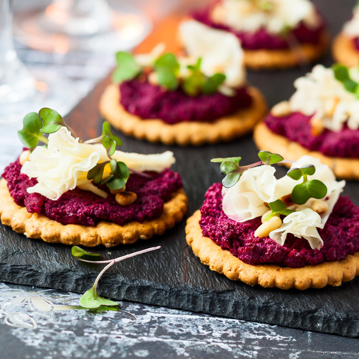 crackers_with_beet_pesto_and_shaved_parmesan.jpg