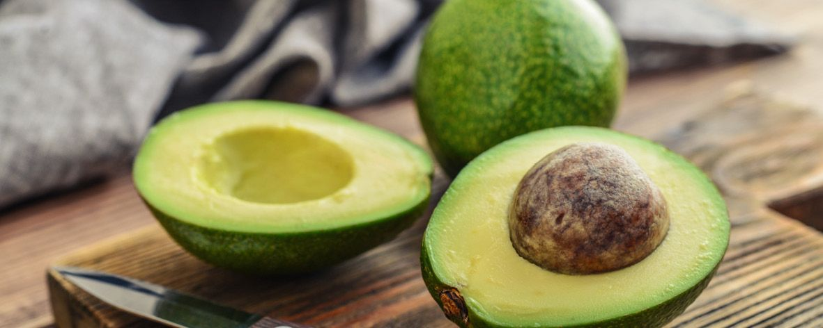 Easy ways to swap bad fats for good with Avocados - 25.9.19.jpg
