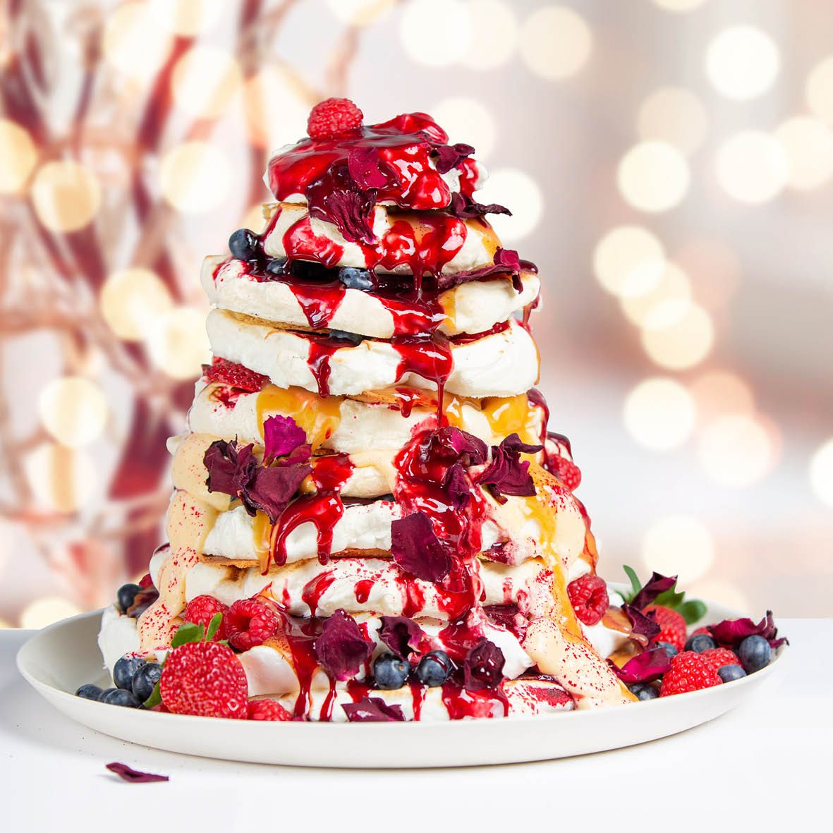 Celebration_Meringue_Tower.jpg