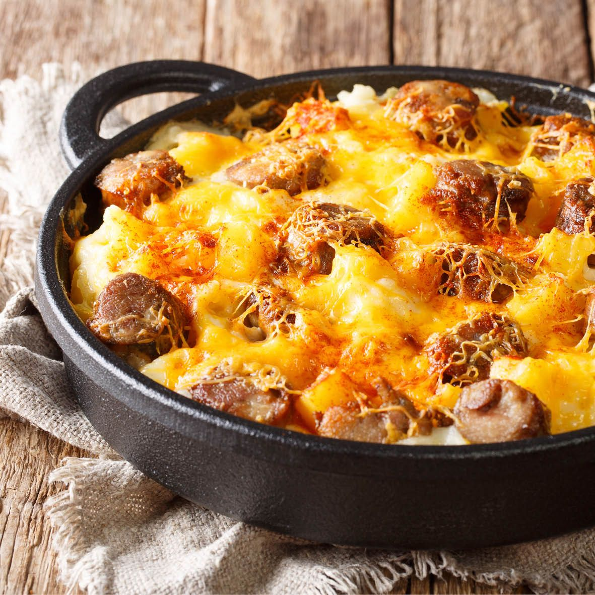Cheesy_Potato_and_Sausage_Casserole.jpg