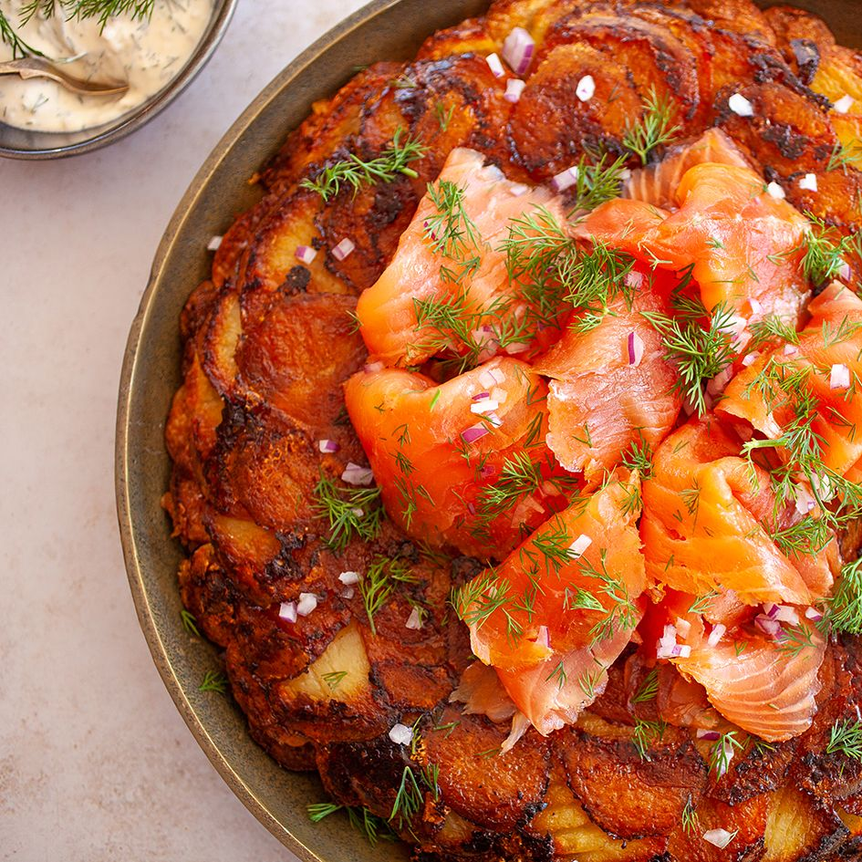 Website_Tile_-_Potato_Galette_with_Smoked_Salmon_and_Dill_Creme_Fraiche.jpg