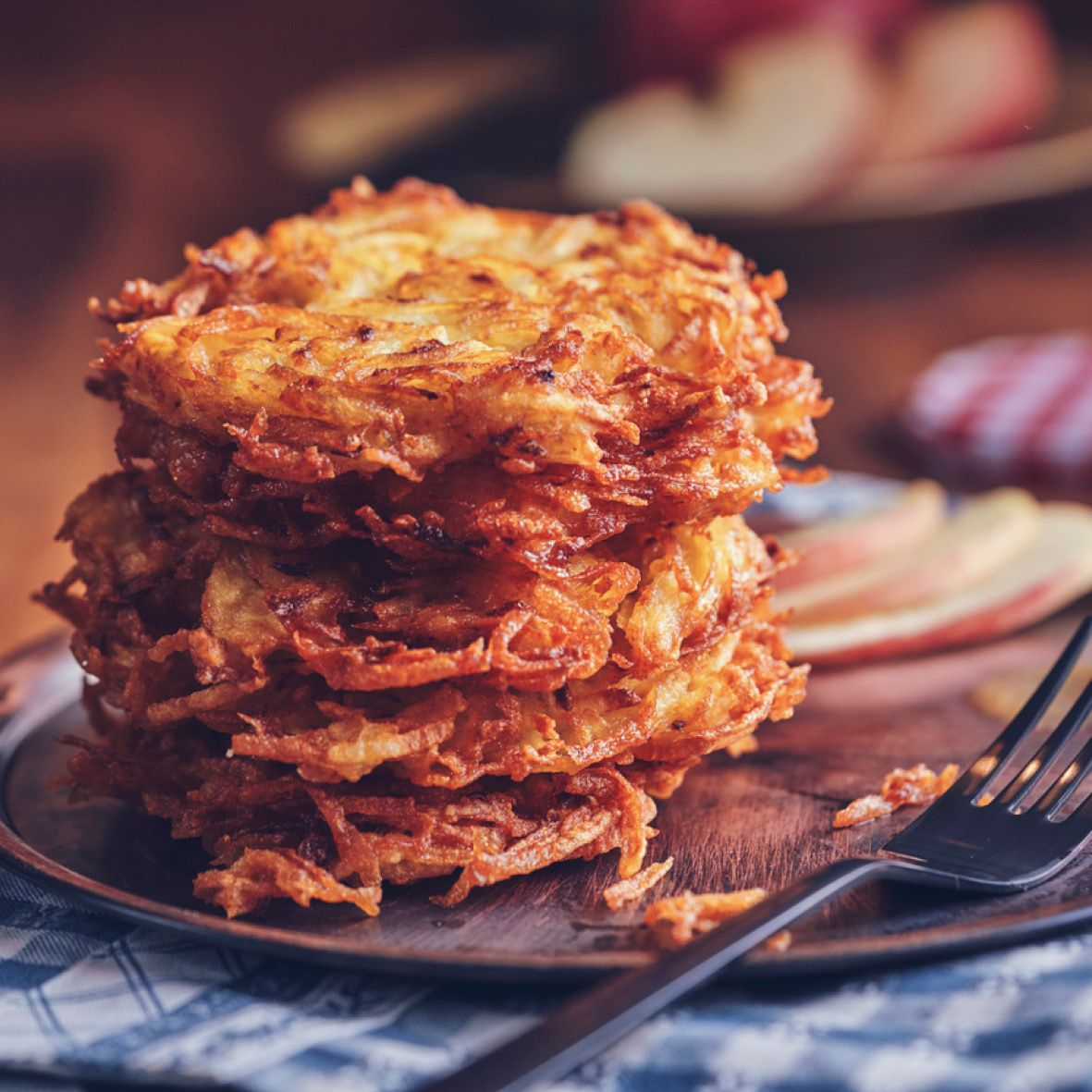 Crispy_potato_hash_browns.jpg