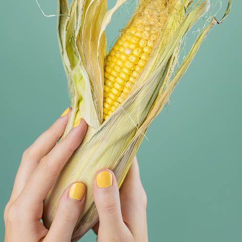How_to_remove_the_silk_from_corn.jpg