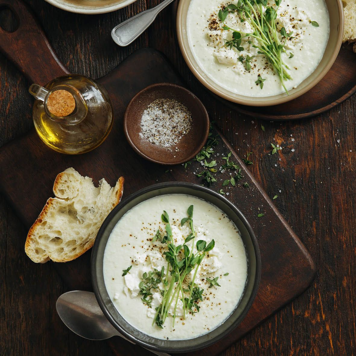 Creamy_Cauliflower_and_Broccoli_Soup_with_Feta.jpg