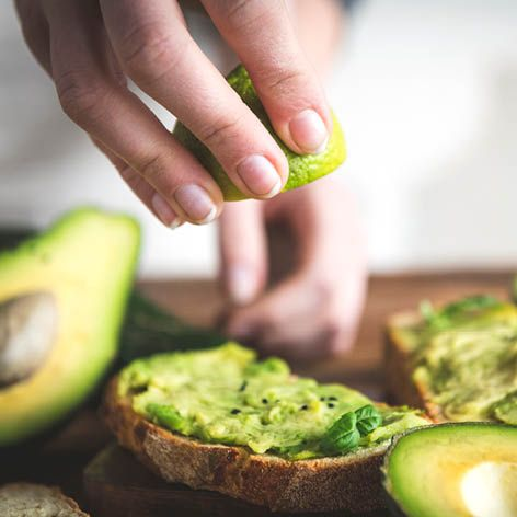 7_days_7_ways_to_enjoy_avocado2.jpg